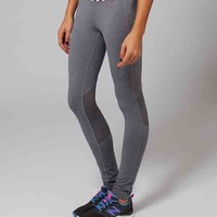Sprint Speed Pant | ivivva