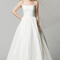 Wtoo by Watters Wedding Dress 12406 ADA