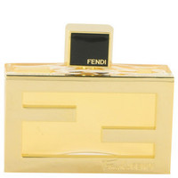 Fan Di Fendi by Fendi Eau De Parfum Spray (Tester) 2.5 oz (Women)