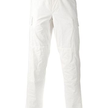 DCCKIN3 Our Legacy cargo trousers