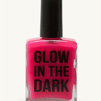 Glow In the Dark Nail Polish | Nails | rue21