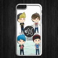 5 Seconds Of Summer 5sos 33a53f3b-9b48-41db-af12-f7a29d88ed86for iPhone 4/4s/5/5s/5c/6/6+, iPod, Samsung Galaxy S3/S4/S5/S6, HTC One, Nexus *bw*