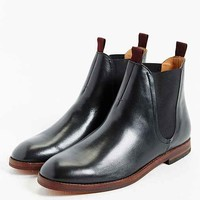 H By Hudson Tamper Boot