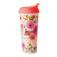 kate spade new york Thermal Mug - Dahlia