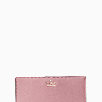 cameron street stacy | Kate Spade New York