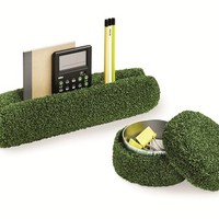 Hedgeware Organizers by MoMA - Pop! Gift Boutique