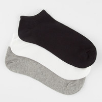 FULL TILT Ankle Socks Six Pack | Socks