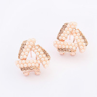 High quality Jewelry.As A Gift For Beauties.Hot Sales [4919106308]