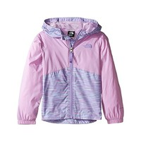 The North Face Kids Flurry Wind Hoodie (Toddler)