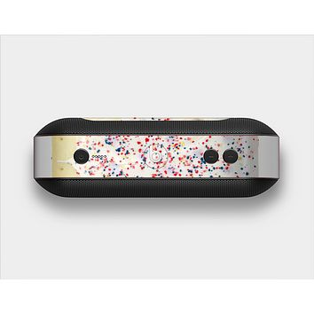 The Yummy Poptart Skin Set for the Beats Pill Plus