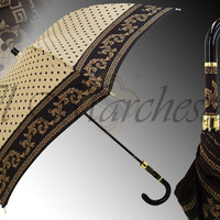 Marchesato High Fashion Umbrella