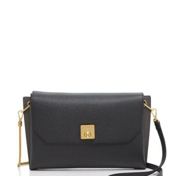 MCM Small Milla Crossbody | Bloomingdales's