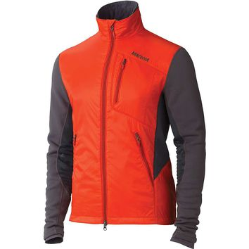 Marmot Alpha Pro Jacket - Men's
