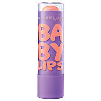 Maybelline Baby Lips SPF 20 Lip Balm Quenched Ulta.com - Cosmetics, Fragrance, Salon and Beauty Gifts