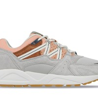 Fusion2.0-Lunar Rock/ Muted Clay