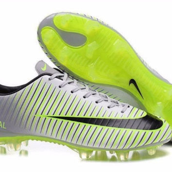 MERCURIAL SUPERFLY NIKE Football Boots