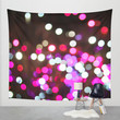 Life of the Party Wall Tapestry by Jenndalyn