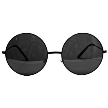Oversize Lennon Sunglasses | GYPSY WARRIOR