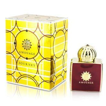 Amouage Journey Eau De Parfum Spray Ladies Fragrance