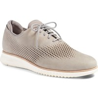 Cole Haan '2.0 Grand' Plain Toe Oxford (Men) | Nordstrom