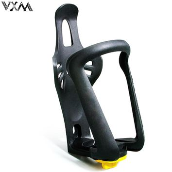 VXM Bicycle Bottle Holder Engineering grade plastic Adjust MTB Road Bike Drink Cup Water Bottle Holder Rack Cage Bicycle Parts