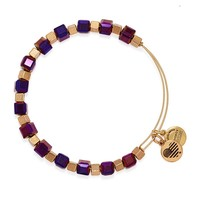 Mulberry Trailblazer Beaded Bangle
