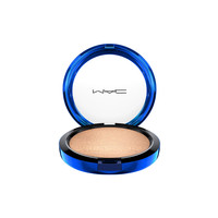 In Extra Dimension Skinfinish / Magic of The Night | MAC Cosmetics - Official Site
