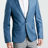 Selected Homme Logan Blazer*