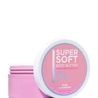 PINK CASHMERESuper Soft Body Butter