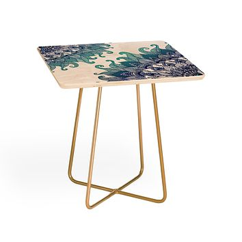 RosebudStudio Clarity Side Table