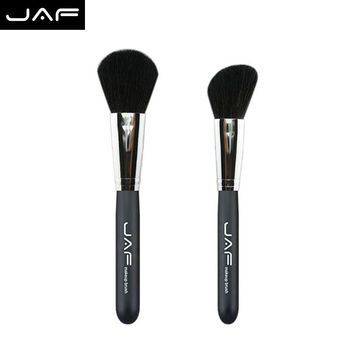Unique 2 Piece Brush Set