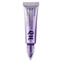 Urban Decay Original Eyeshadow Primer Potion Paraben Free