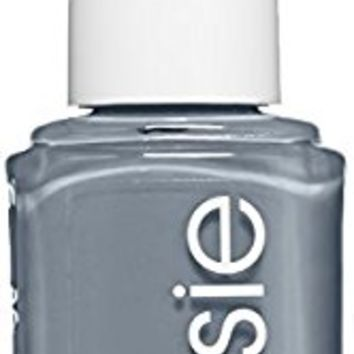 essie Nail Color, Neutrals, Grays & Browns