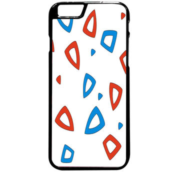 Togepi For iPhone 6 Plus Case *ST*