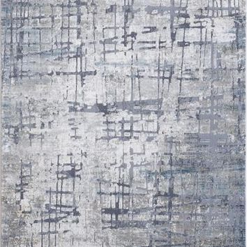 Dynamic Rugs Onyx 6872 Area Rug