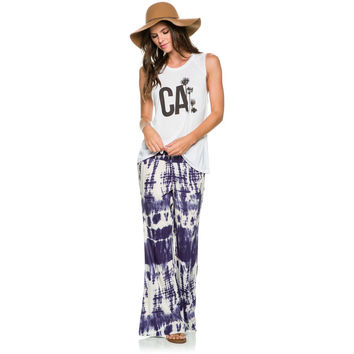 BILLABONG BEACH RETREAT PANT
