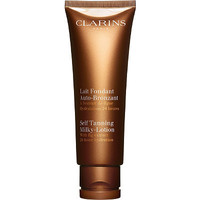 Clarins Self Tanning Milk | Ulta Beauty