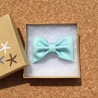 Bow tie boy toddler baby bow tie bow tie Seaside Sparrow bow tie bow tie for boy Easter Wedding boy tie bow tie for boy bow tie bow tie boy