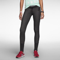 Nike District 72 Tight Fit Women's Pants