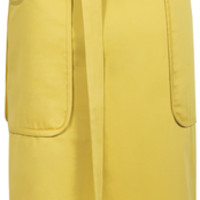 Dalood - Yellow Skirt - Skirts