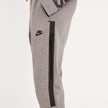 Nike Tech Fleece Joggers - Urban Outfitters
