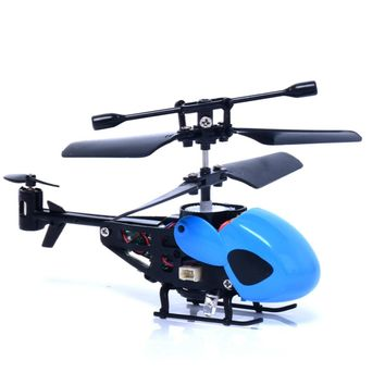 RC 2CH Mini rc helicopter Radio Remote Control Aircraft Micro 2 Channel