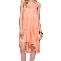 Rip Curl Bali Dancer Cover Up Dress at PacSun.com