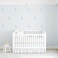 Goodnight Moon Mini-Pack Wall Decals