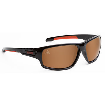 Cleveland Browns Catch Sunglasses