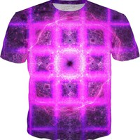 Cloth of the Gods | Rave & Festival Shirt