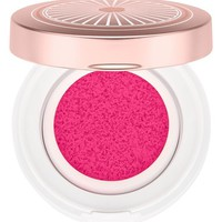Lancôme Cushion Blush Subtil | Nordstrom