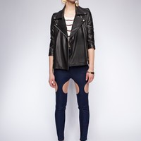 Cut Out trousers - Shop the latest Fashion Trends