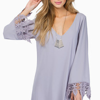 Fairy Nights Dress $37