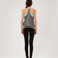 Double Dutch Tank | ivivva